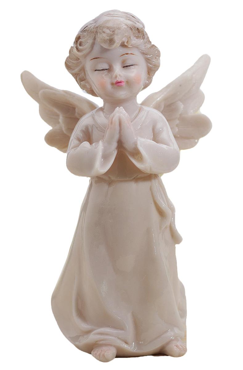 ангелочки картинки талисманчики оао