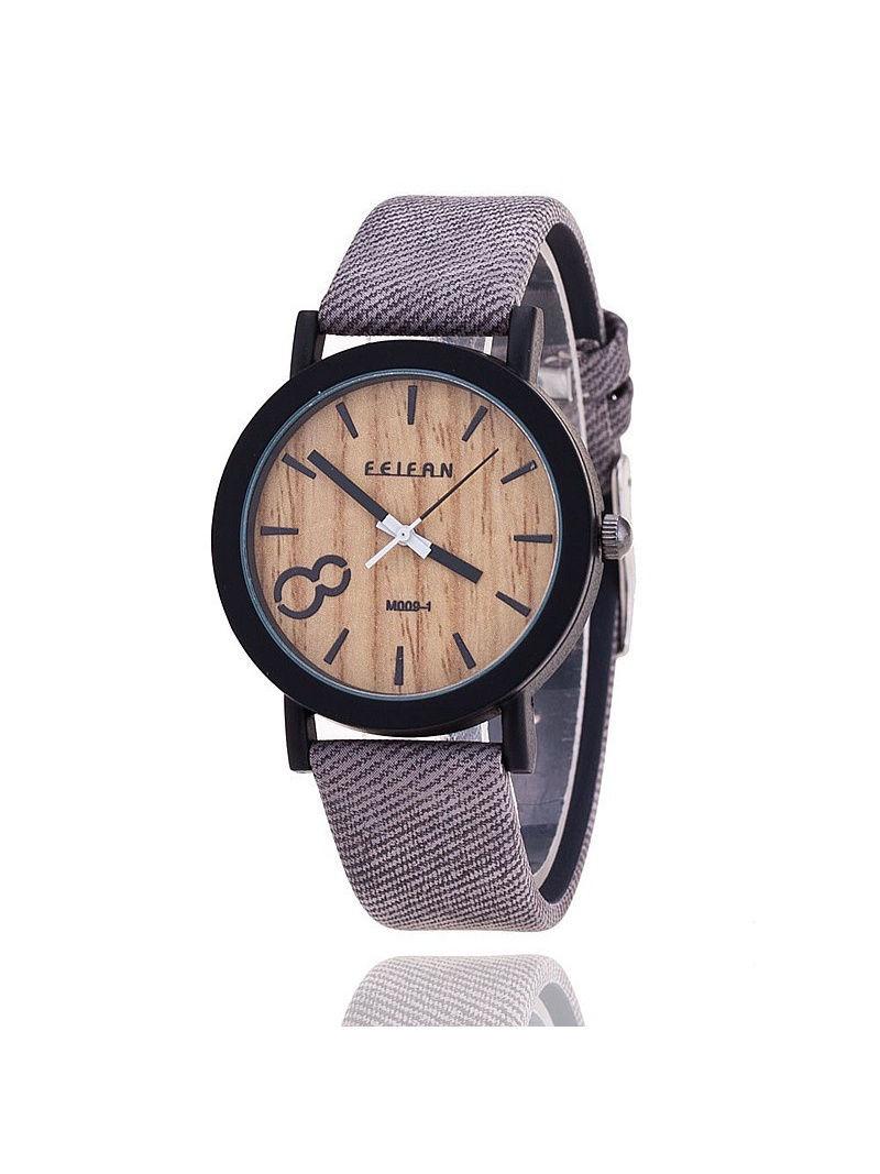 все цены на Часы Feifan M009-1, серый онлайн