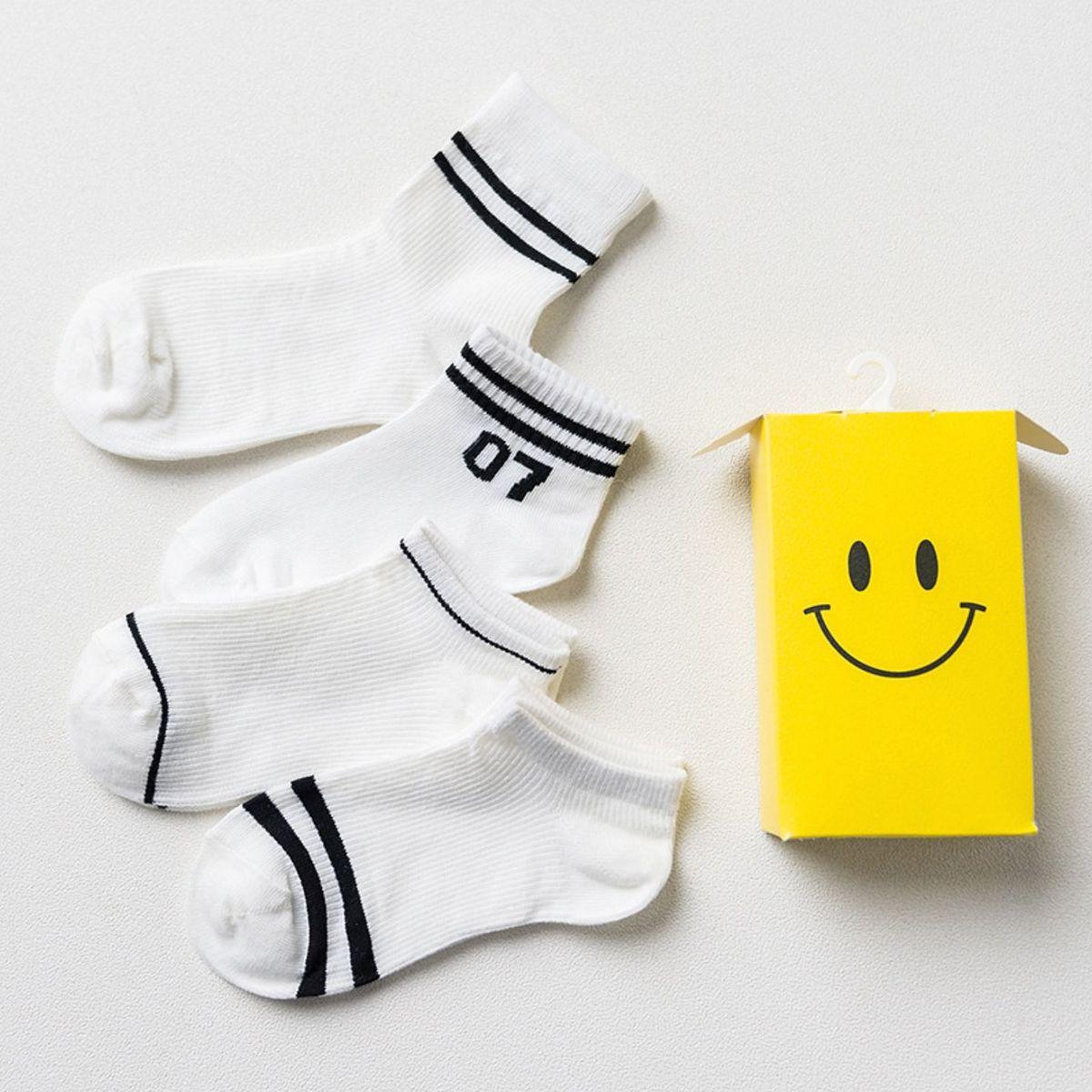 Носки Caramella