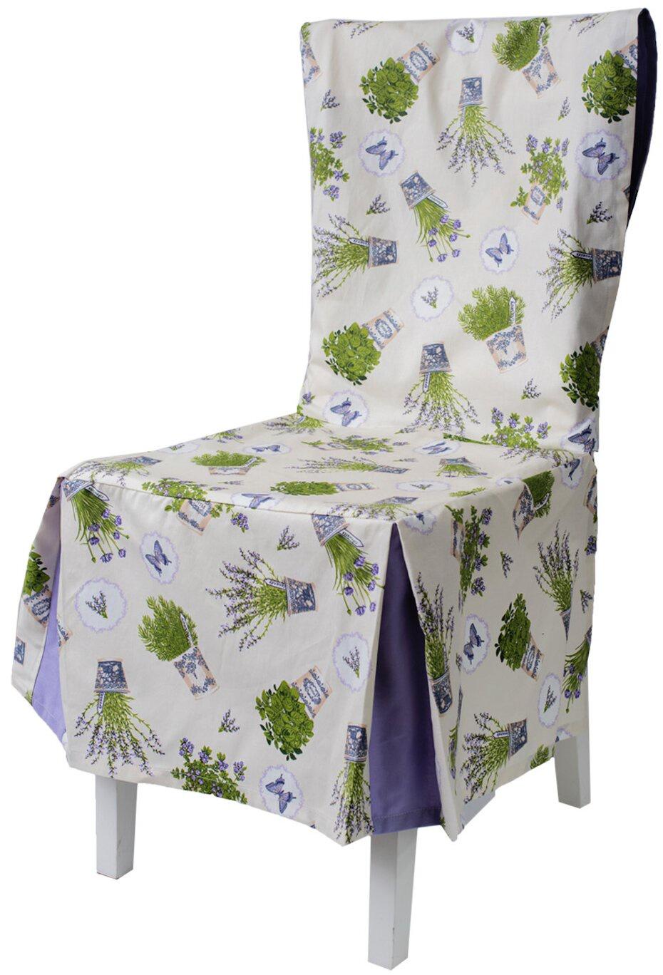 Чехол на мебель Fresca Design chs02 чехол на мебель fresca design chs04 2
