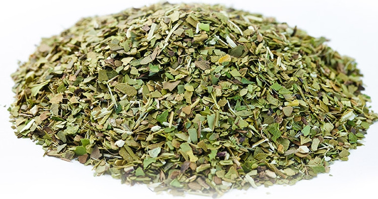 Чайный напиток Gutenberg Мате, зеленый, 500 г imperial tea beauty fitness напиток чайный 100 г