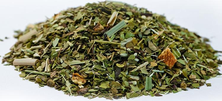 Чайный напиток Gutenberg Сицилиано, мате, 500 г imperial tea beauty fitness напиток чайный 100 г
