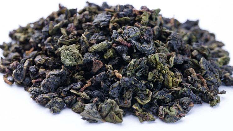 Чай листовой Gutenberg Дыня, улун, 500 г teacher женшеневый улун чай листовой 500 г