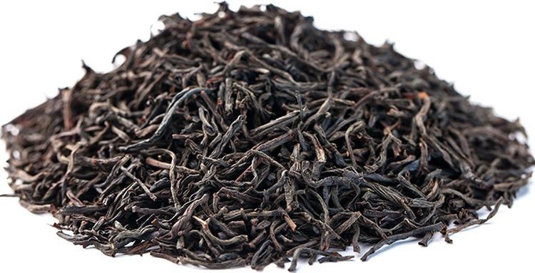 Чай листовой Gutenberg Цейлон Ува Кенилворт OP1, 500 г стоимость