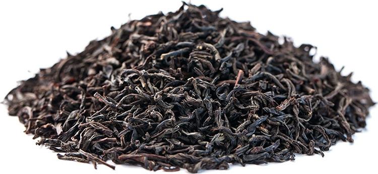Чай листовой Gutenberg Цейлон Ува Шоландс OP1, 500 г стоимость
