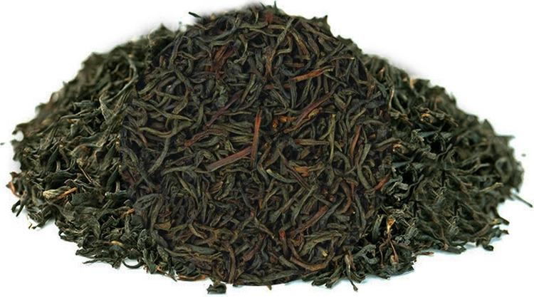 Чай листовой Gutenberg Цейлон Дирааба ОР1, 500 г стоимость