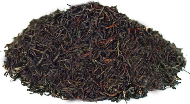 Чай листовой Gutenberg Цейлон ОР, 500 г стоимость