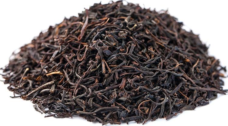 Чай листовой Gutenberg Цейлон Меддекомбра OP, 500 г стоимость