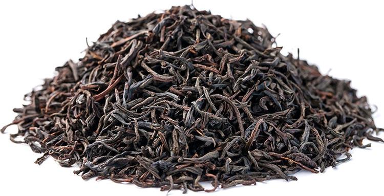 Чай листовой Gutenberg Цейлон Намунукула OP1, 500 г стоимость