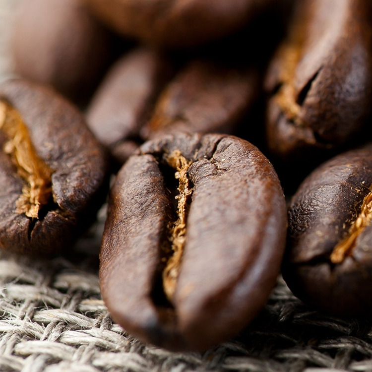 Кофе в зернах Gutenberg Эфиопия Мокко Сидамо, 1 кг блюз эфиопия мокко сидамо кофе молотый 200 г