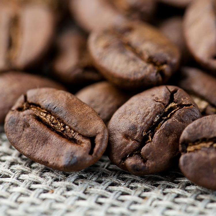 Кофе в зернах Gutenberg Бразилия Сул Де Минас, 1 кг живой кофе бразилия сальвадор де байя кофе в зернах 1 кг промышленная упаковка