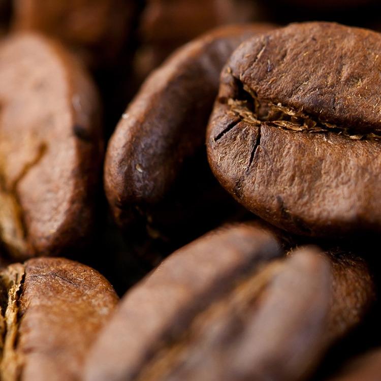 Кофе в зернах Gutenberg Клубничная Панна Котта ароматизированный, 1 кг кофе в зернах ароматизированный клубничная панна котта уп 250 г