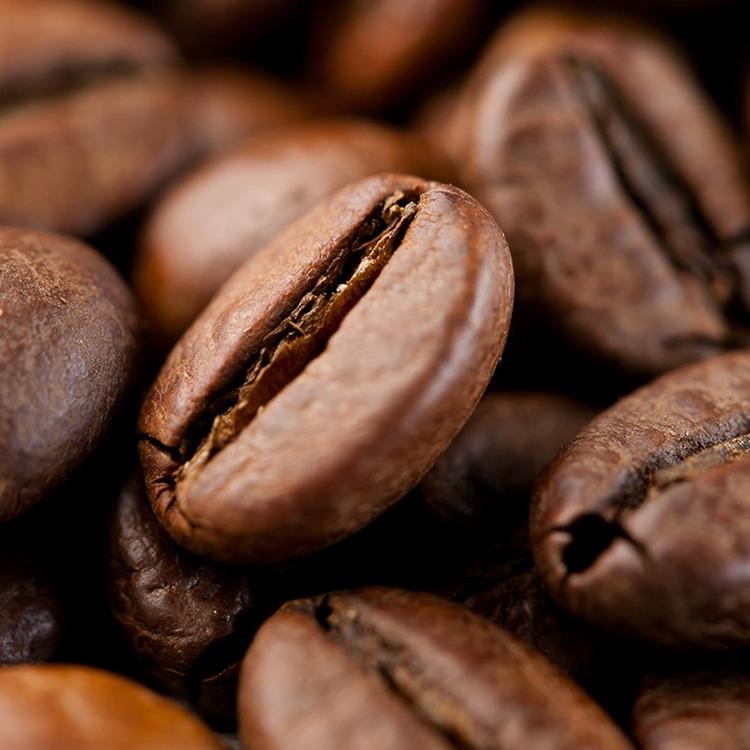 Фото - Кофе в зернах Gutenberg Имбирный пряник ароматизированный, 1 кг история пряника