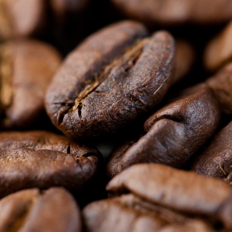Кофе в зернах Gutenberg Тирамису ароматизированный, 1 кг ароматизатор тирамису