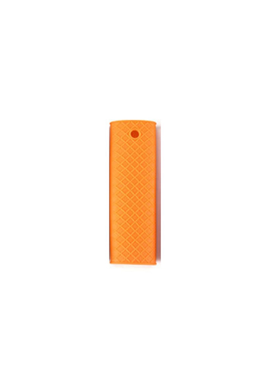 Прихватка Kitchen Angel KA-SHHH-02, оранжевый