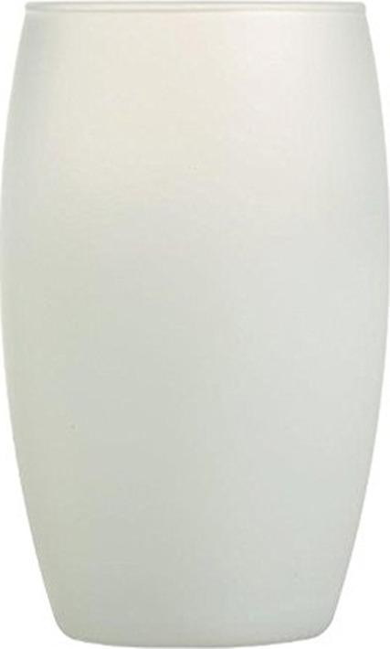 Стакан Luminarc Фрост, L1002, 360 мл е посуда люминарк интернет магазин недорого