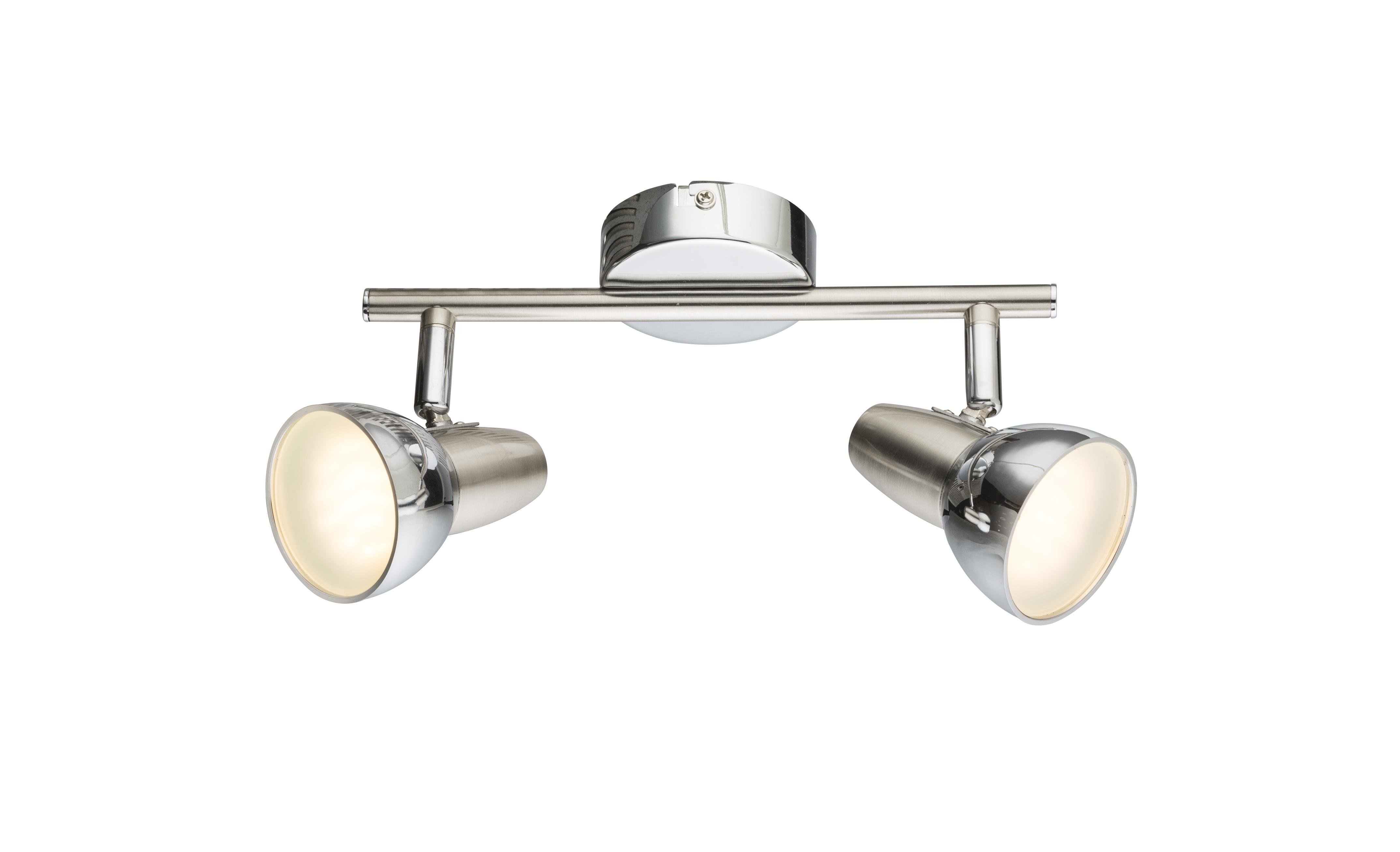 купить Настенно-потолочный светильник Настенно-потолочный светильник Cappuccino по цене 3490 рублей