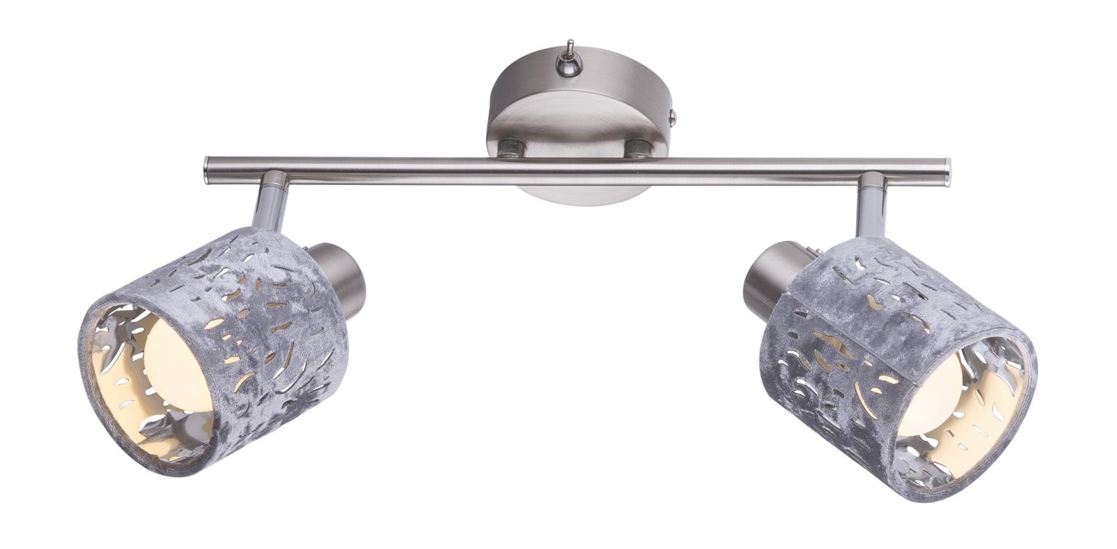 купить Настенно-потолочный светильник Настенно-потолочный светильник Alys по цене 4480 рублей