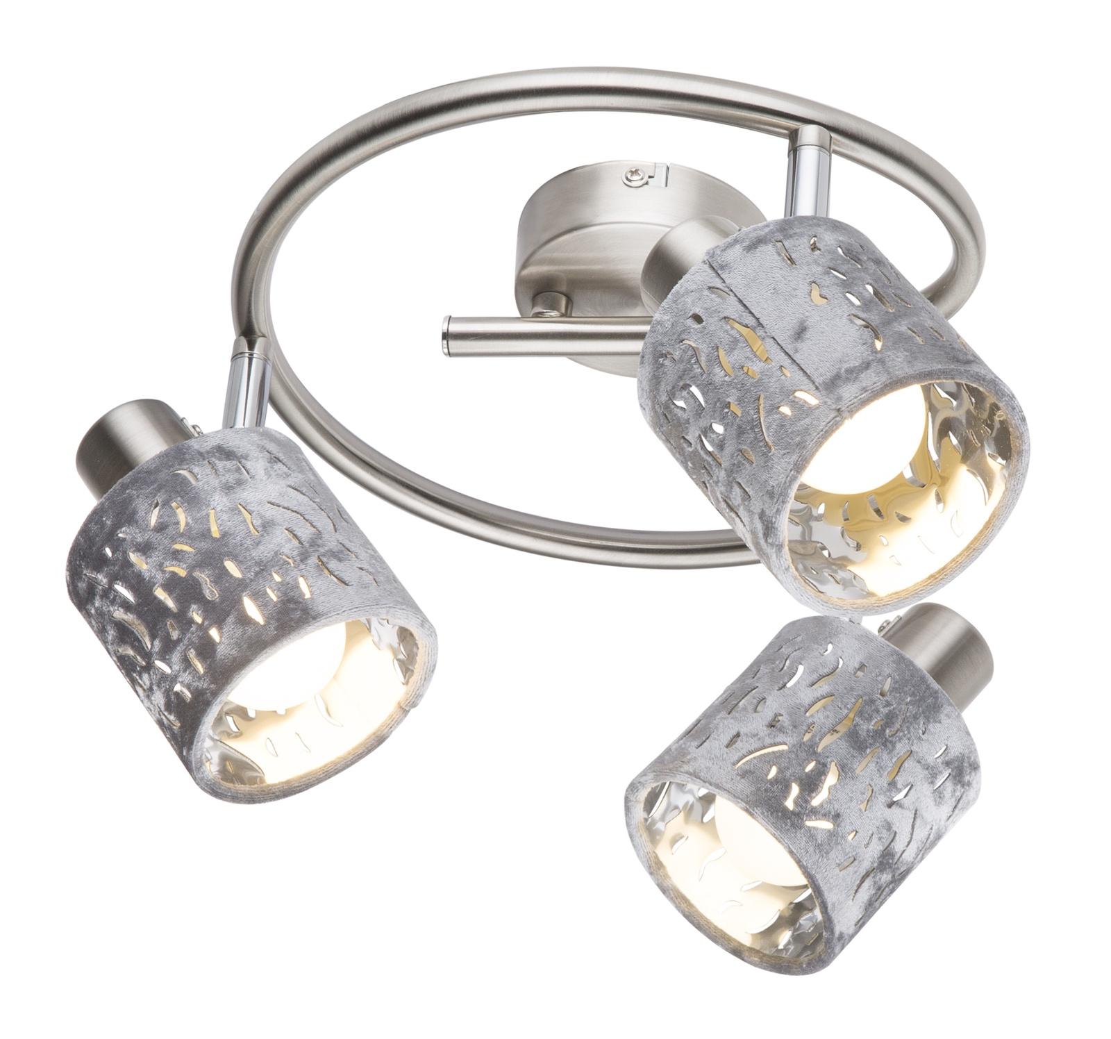 купить Настенно-потолочный светильник Настенно-потолочный светильник Alys по цене 6720 рублей