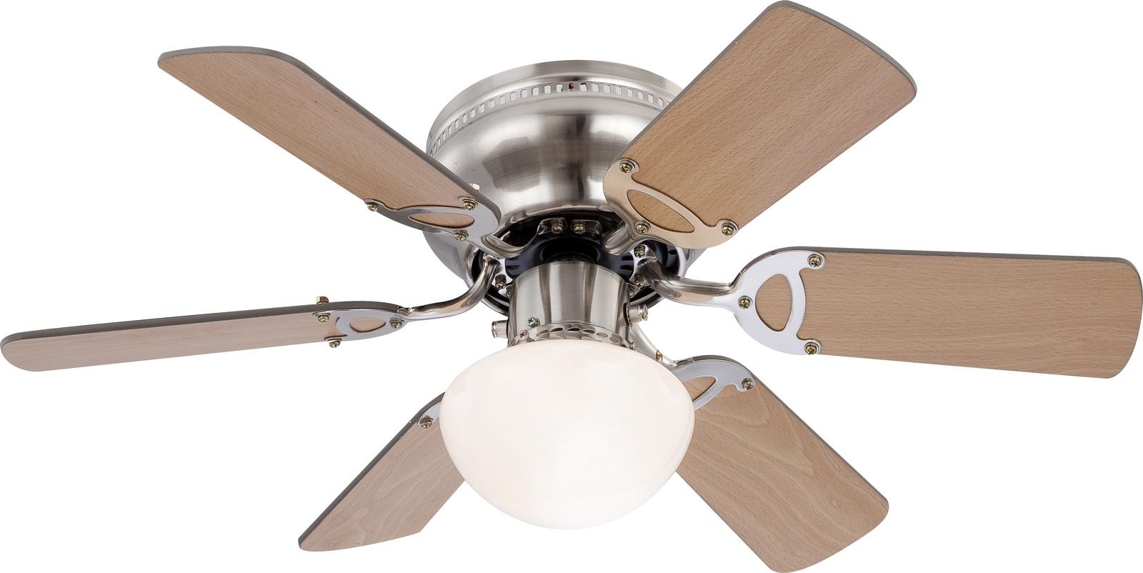 Потолочный светильник Globo Ugo, серый потолочный светильник globo new 0332 серый металлик