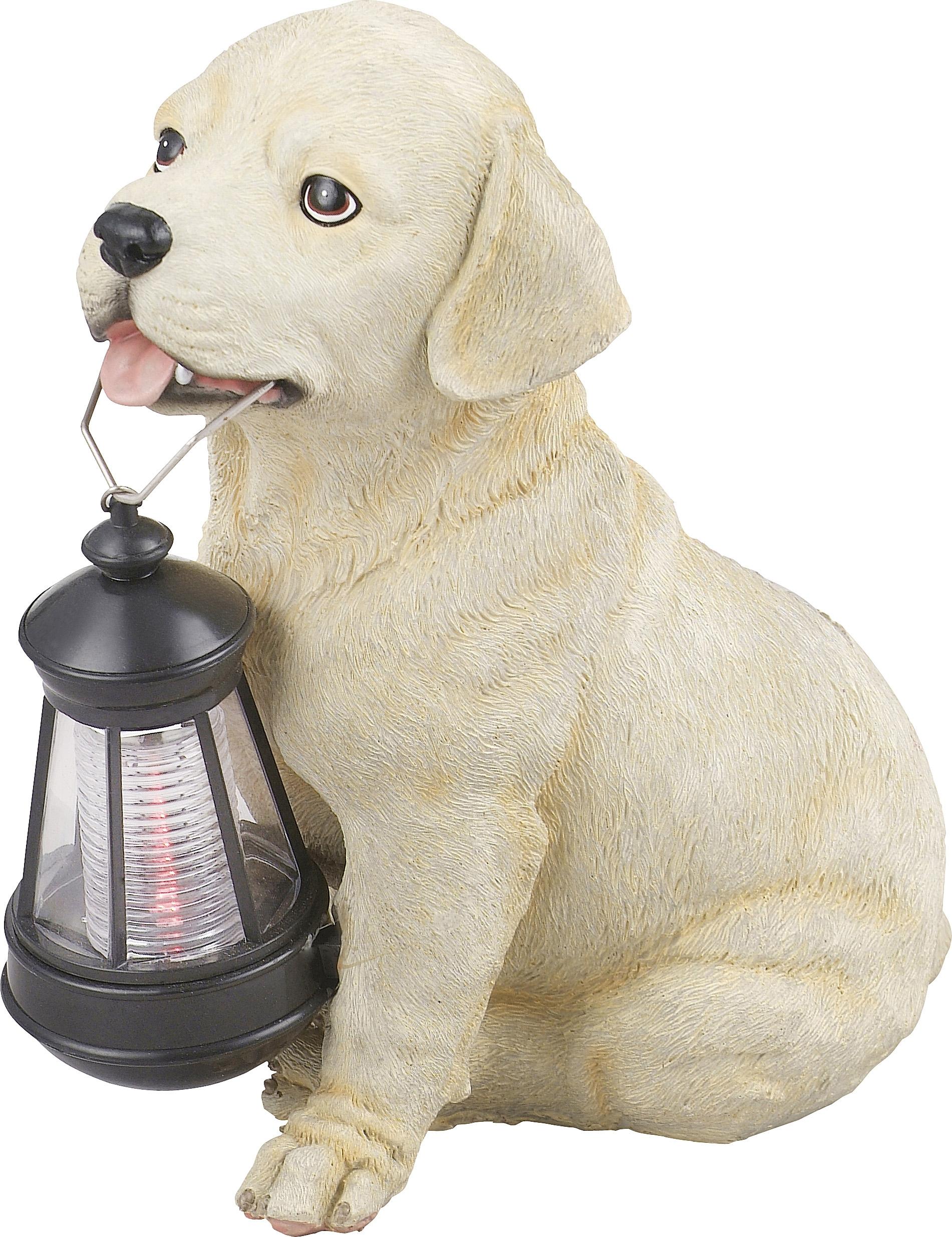 Уличный светильник Globo Solar D цены