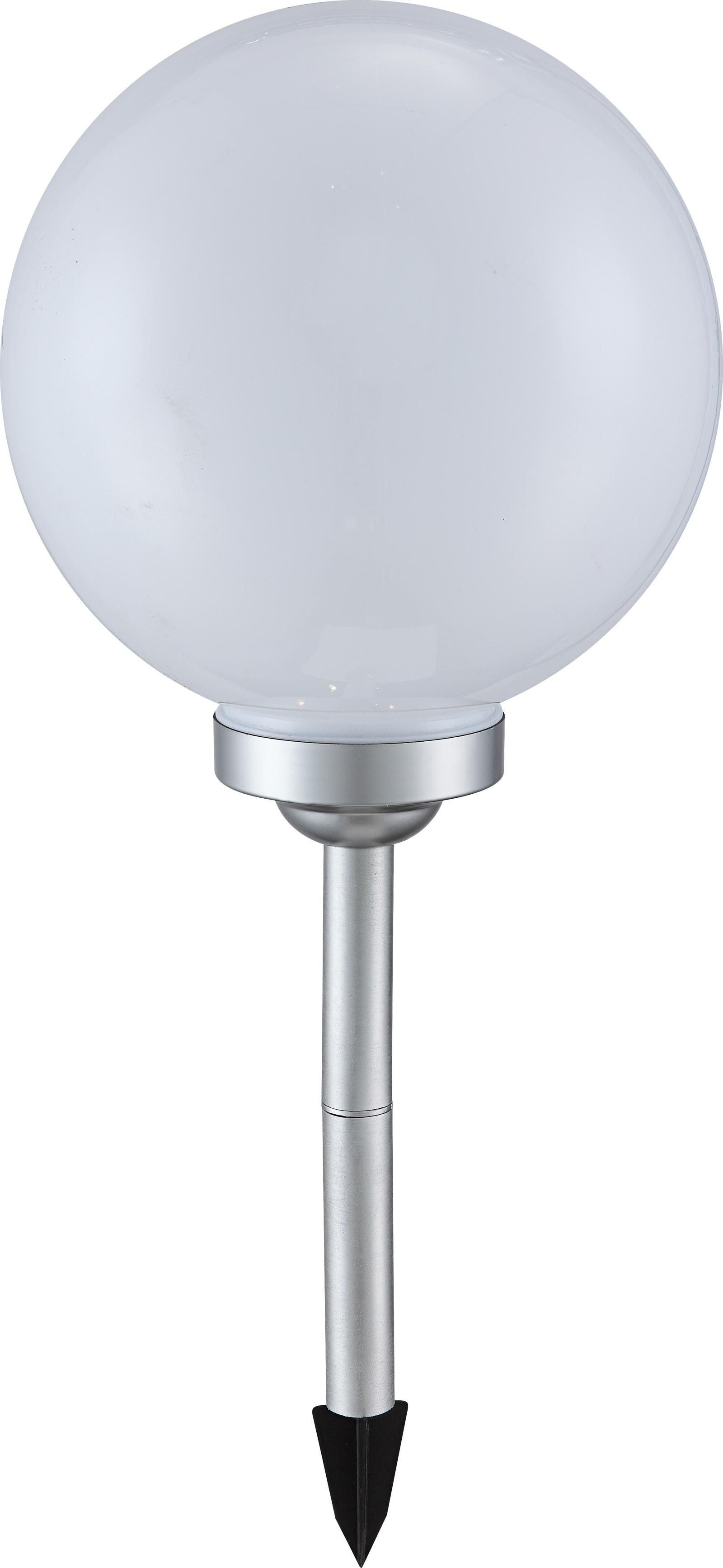 Уличный светильник Globo Solar цены