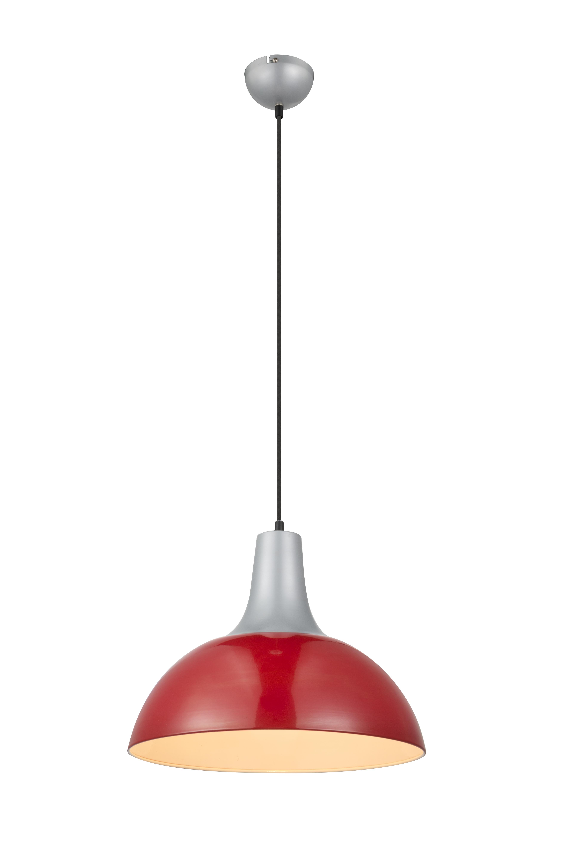 цена на Подвесной светильник Подвесной светильник, Globo Conny