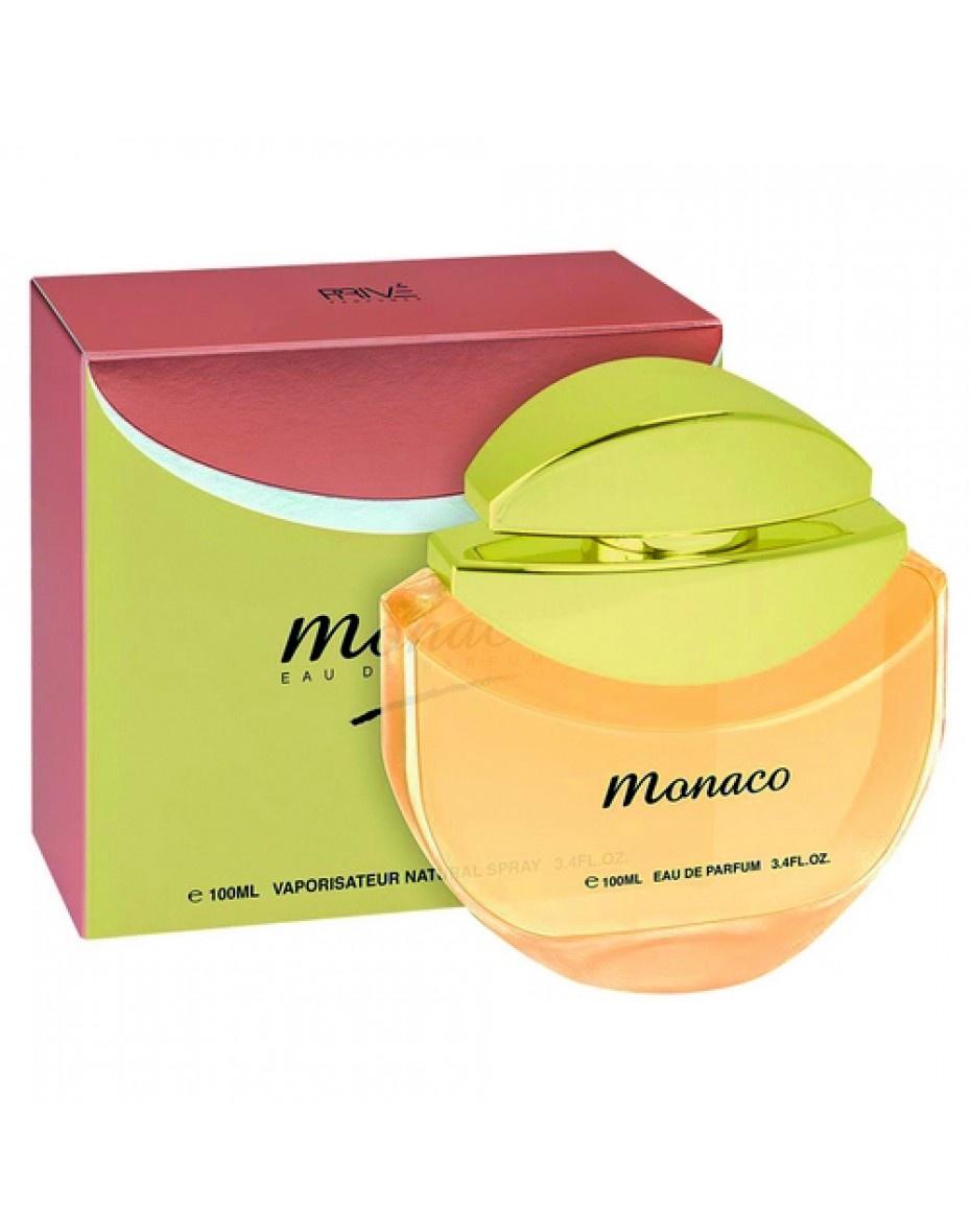EMPER Monaco 100 мл парфюмерия emper