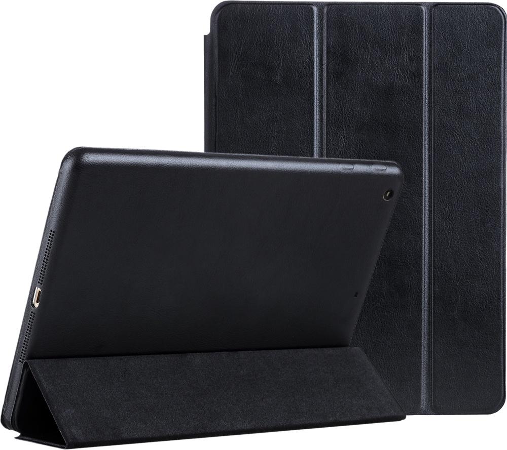 Чехол для планшета SSY Smart Case для iPad 9.7, Black