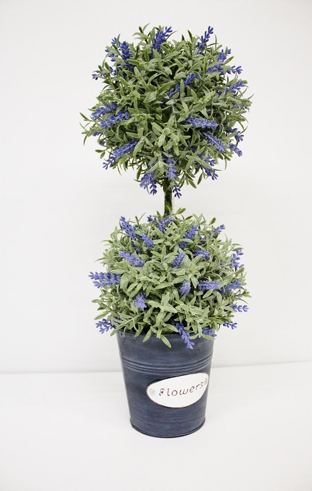 Искусственные цветы Coneko 63, зеленый, фиолетовый искусственные цветы coneko 4 зеленый