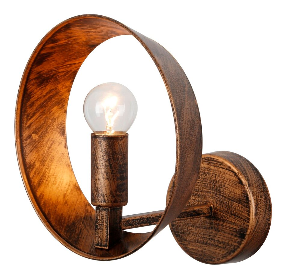 Настенный светильник Escada 403/1A недорго, оригинальная цена