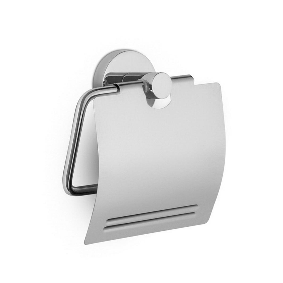 Держатель для туалетной бумаги Sibo SI11105, Металл идеи для санузла