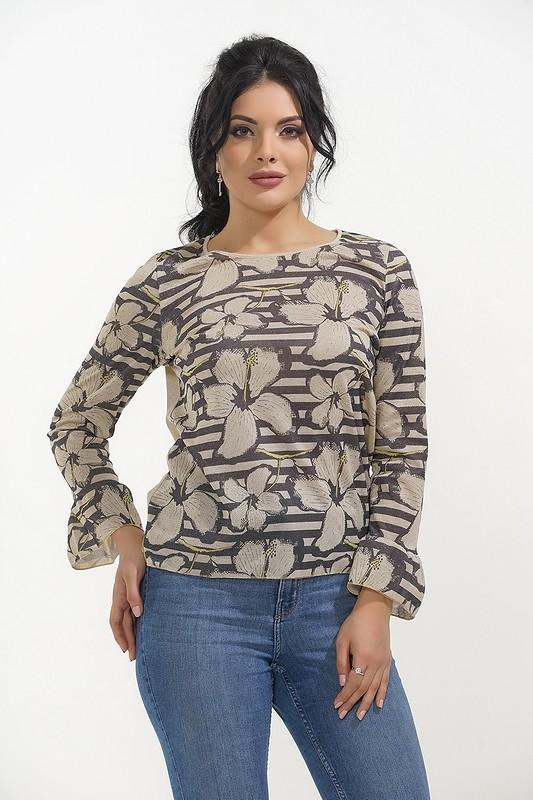 Блузка Vay недорго, оригинальная цена