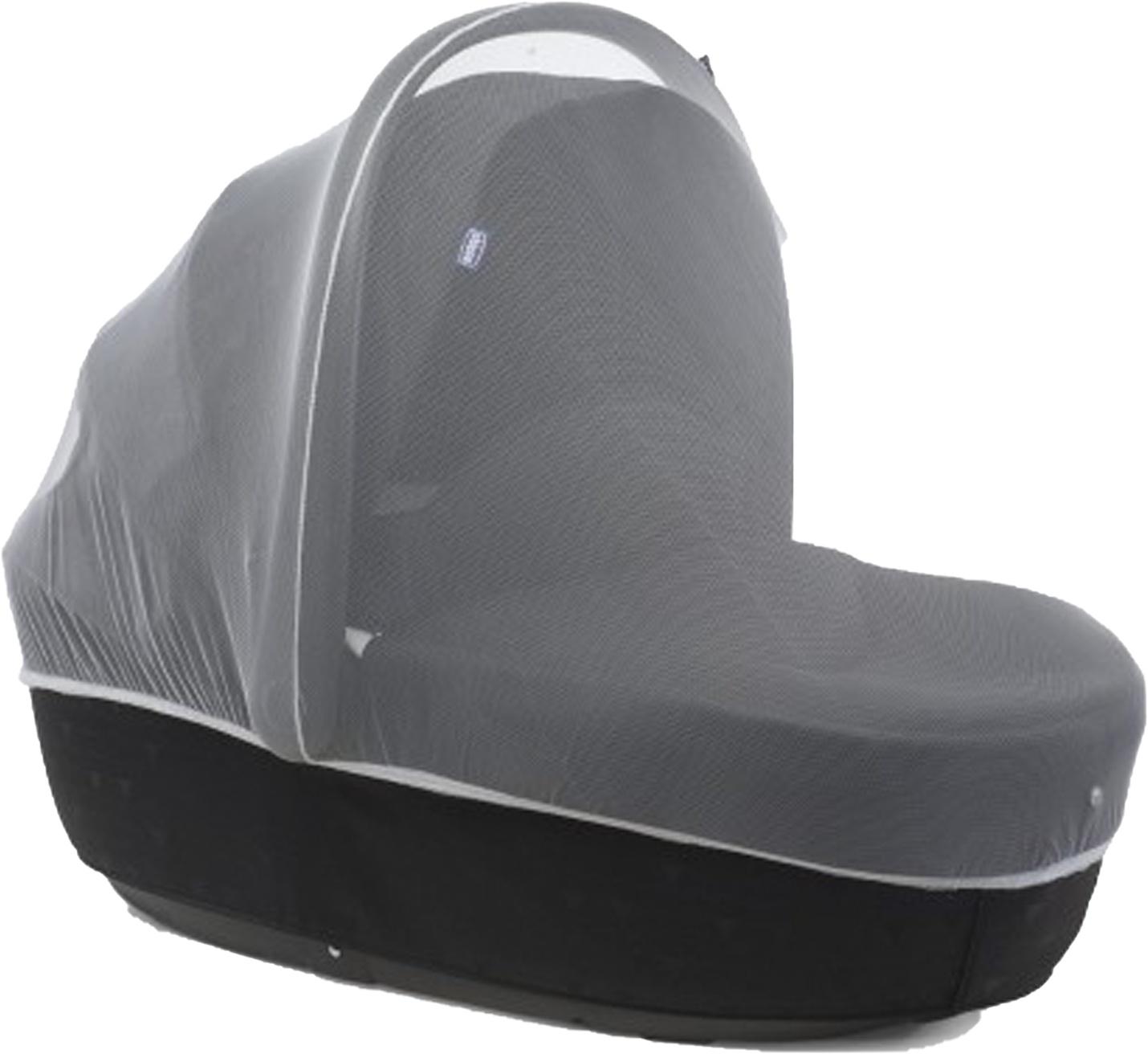 Аксессуар для колясок Chicco 66813 phil and teds комплект дождевик и москитная сетка для люльки phil and teds peanut cover set