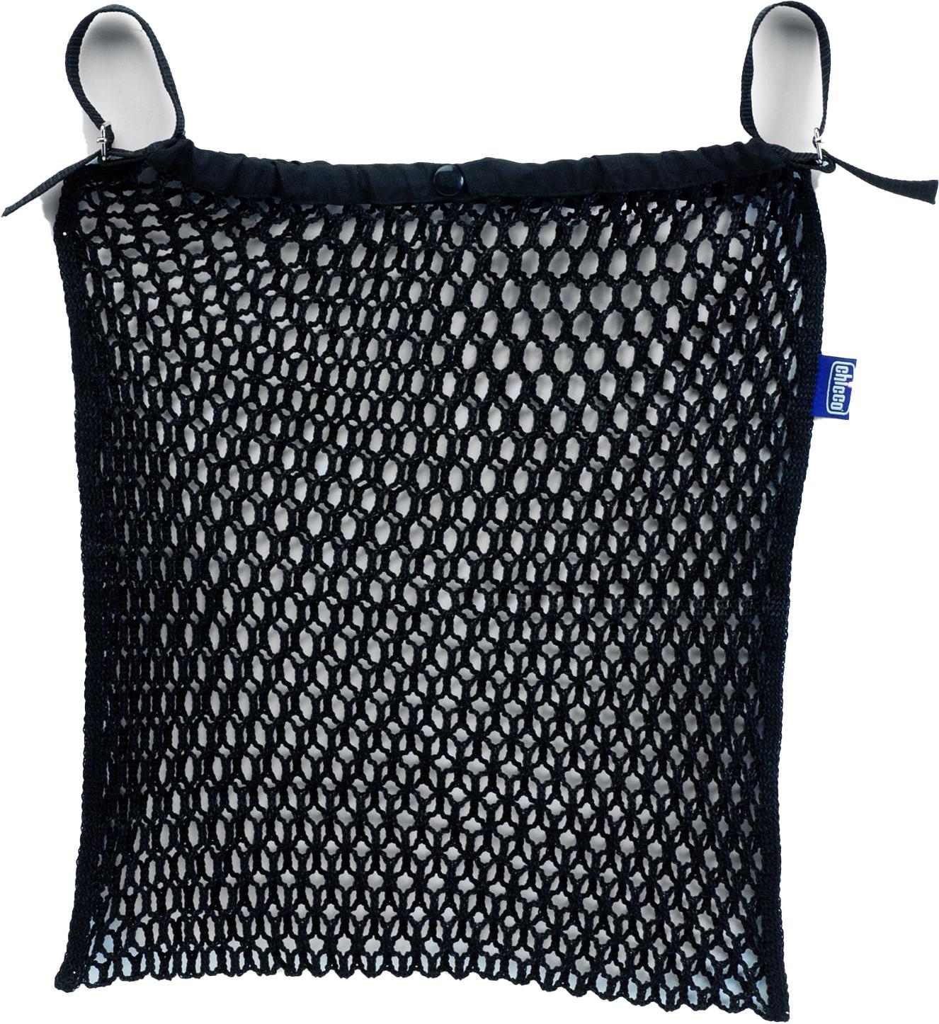 Аксессуар для колясок Chicco 89946 черный аксессуар для колясок chicco 67743 бежевый