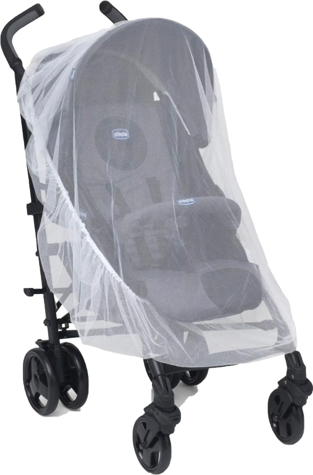 Аксессуар для колясок Chicco 63888 аксессуары для колясок витоша защитная сетка от насекомых для коляски