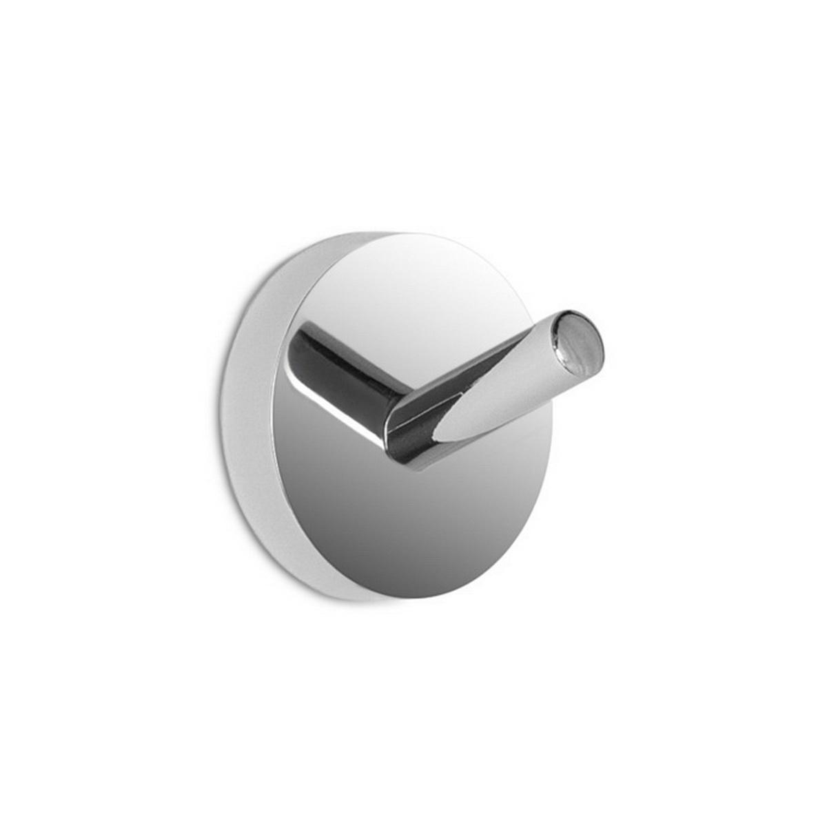 Крючок для ванной Sibo SI11103, Металл крючок для ванной i pavoni