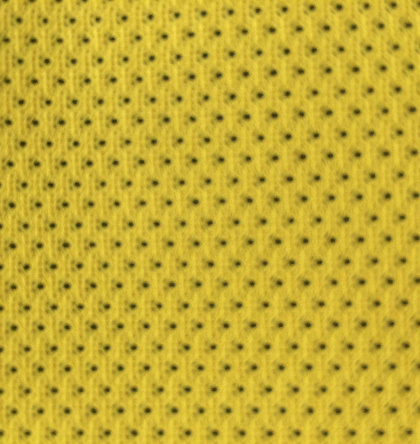 Одежда для собак Монморанси Дождевик на подкладке, темно-синий Монморанси
