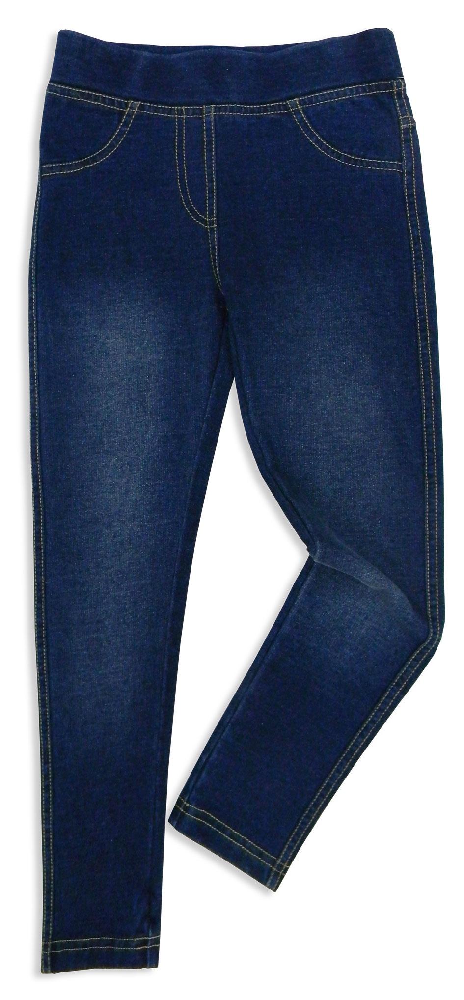 Джинсы Me&We брюки джинсы и штанишки s'cool брюки для девочки hip hop 174059