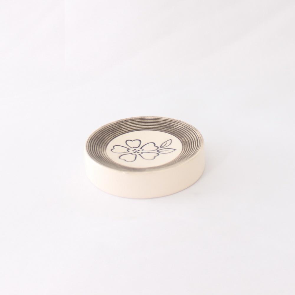 Мыльница Sibo SI36266, Керамика стоимость