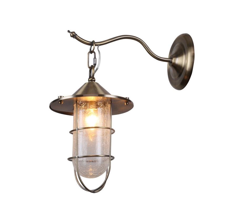 Потолочный светильник Escada 571/1A недорго, оригинальная цена