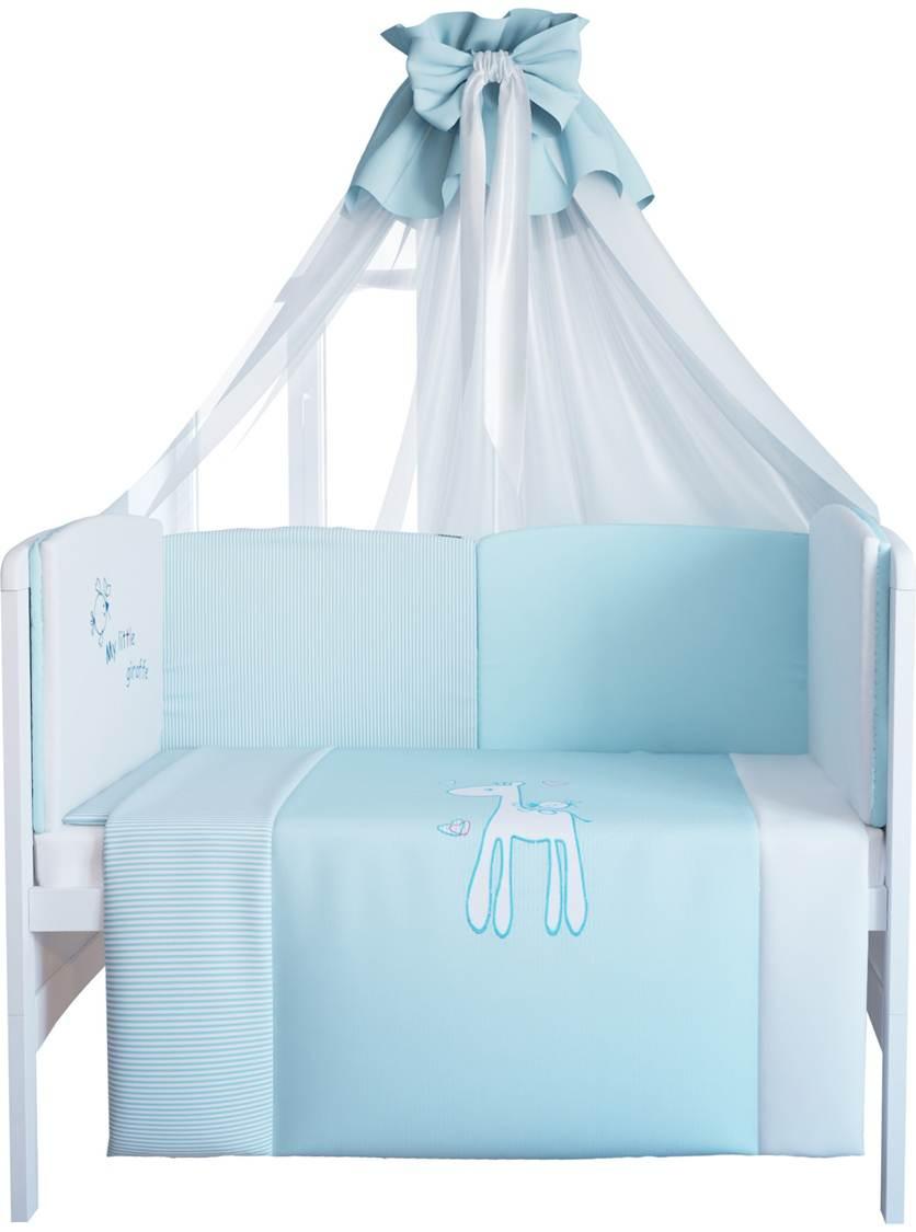 Комплект в кроватку Fairy 0001020.100