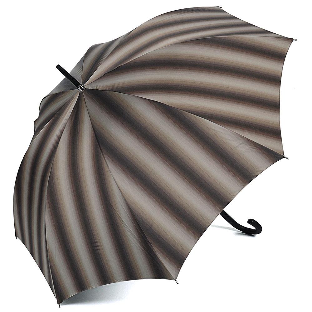 Зонт Stilla 314wood/1, коричневый зонт stilla 680auto 1 светло коричневый