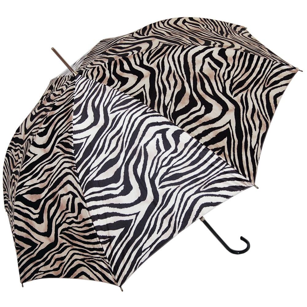Зонт Stilla 603auto/1, черный зонт stilla 680auto 1 светло коричневый