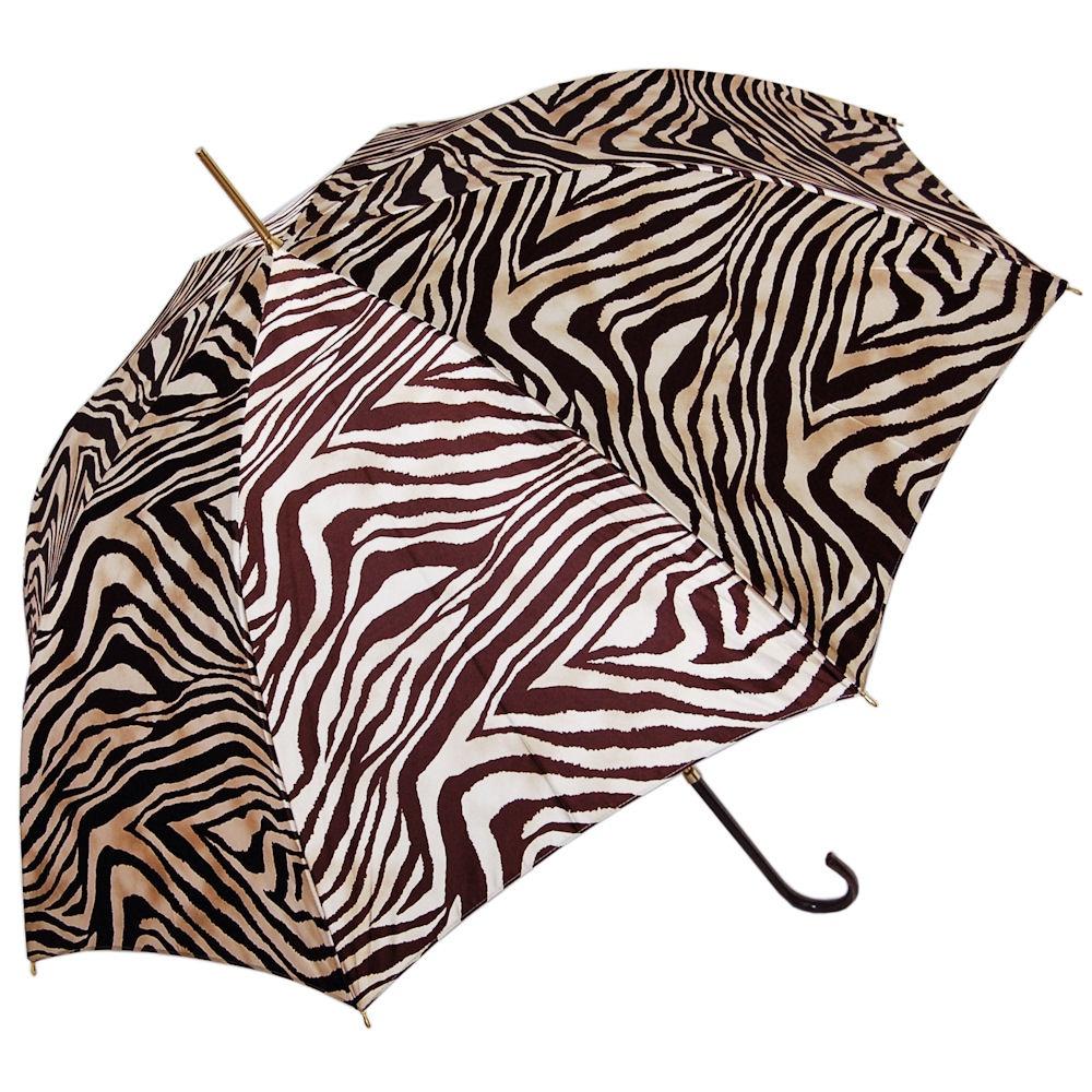 Зонт Stilla 603auto/2, коричневый зонт stilla 680auto 1 светло коричневый