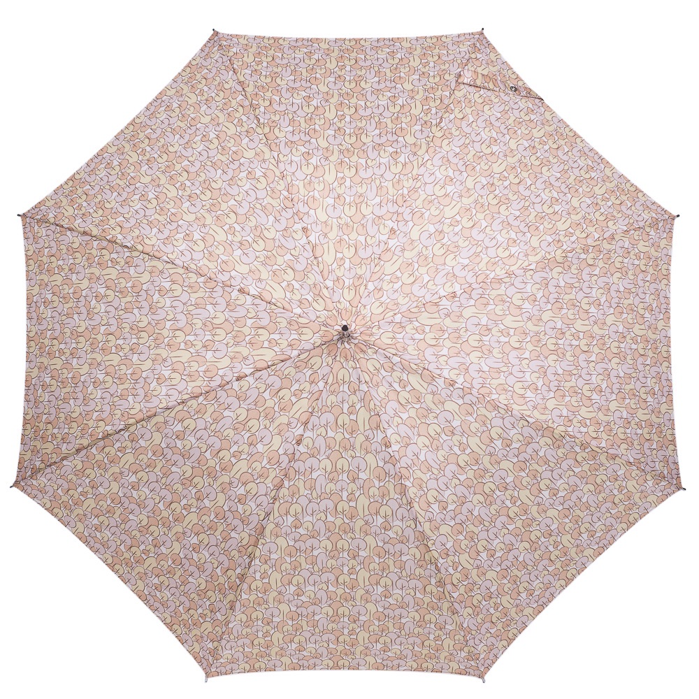 Зонт Stilla 788auto/1, бежевый