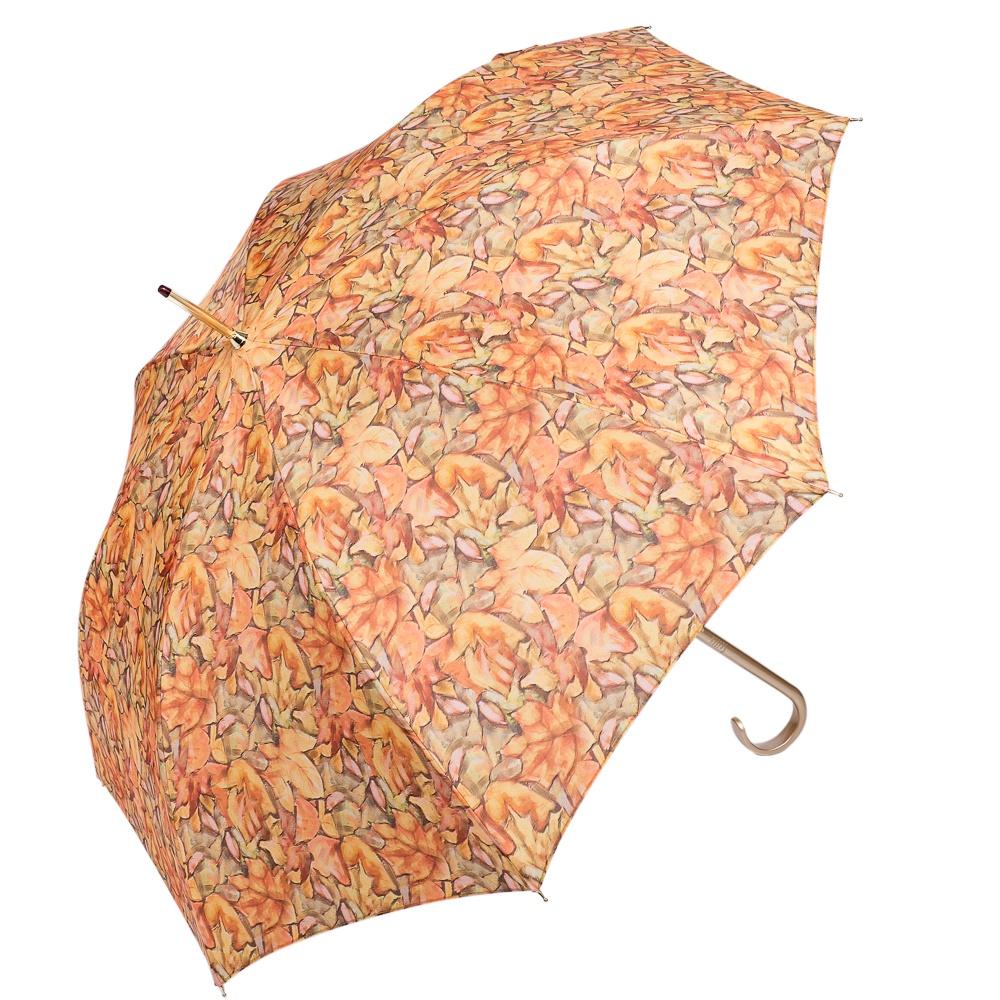 Зонт Stilla 798auto/1, желтый