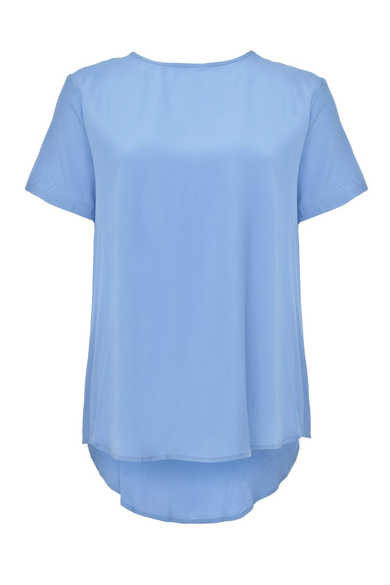 Блузка ATOS LOMBARDINI