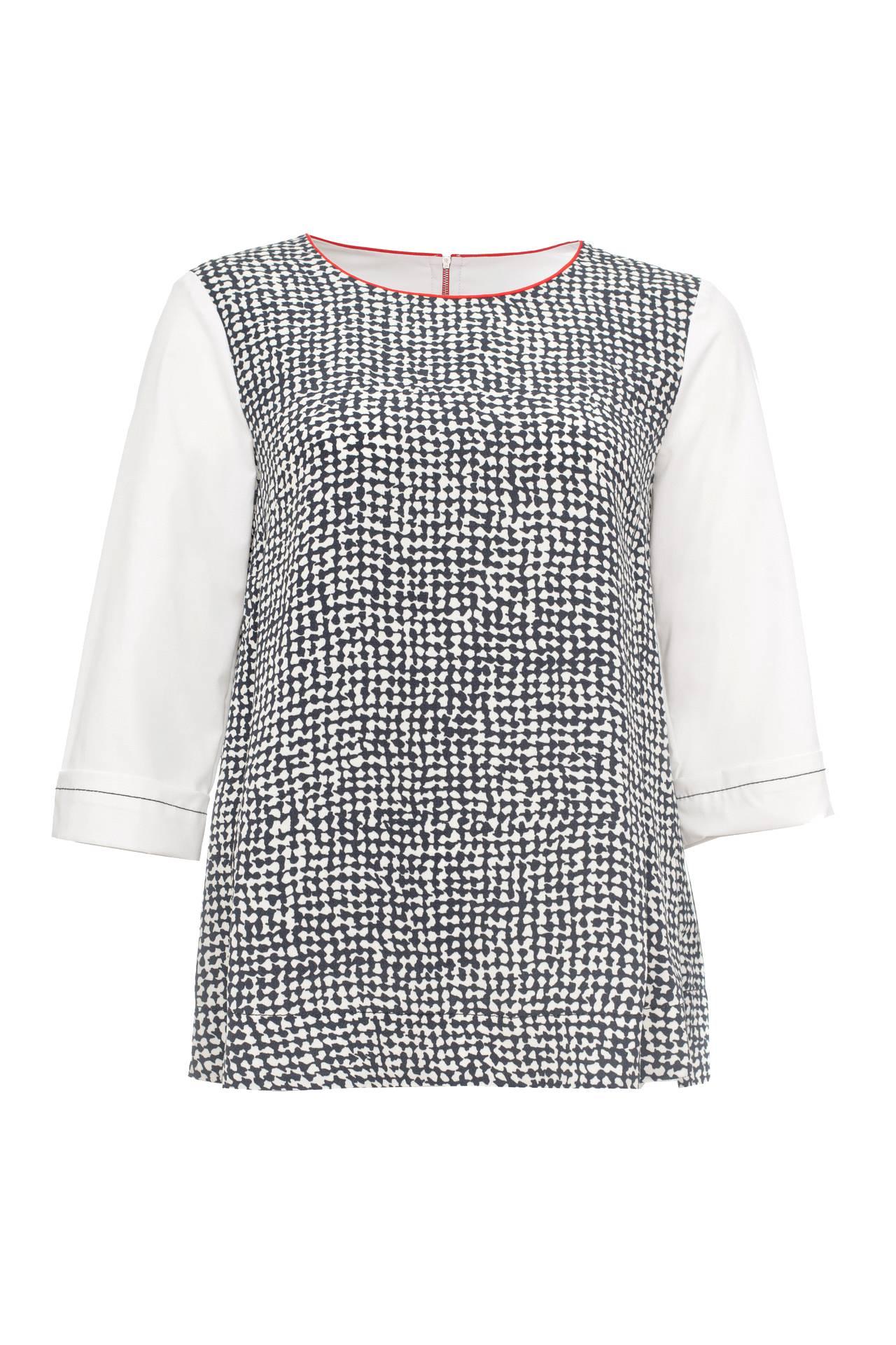 Блузка LIVIANA CONTI блуза liviana conti блуза