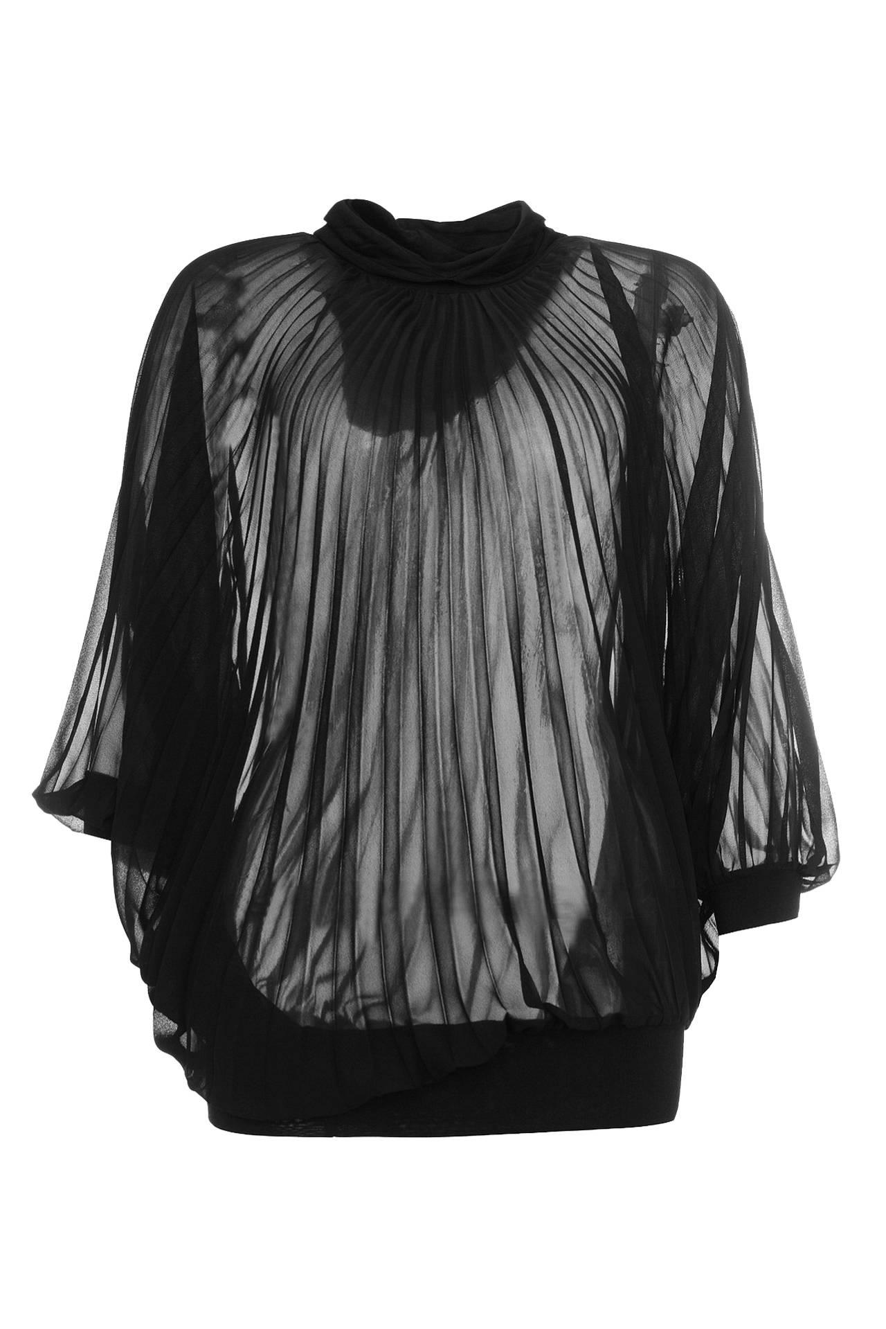 Блузка RA-RE цена